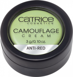 Catrice_Camouflage