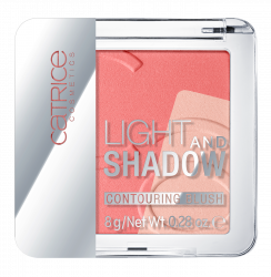 Catrice_Light_and_Shadow_Contouring_Blush