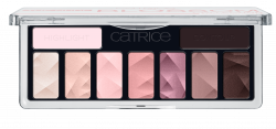Catrice_The_Collection_Palette_Ombretti_Occhi