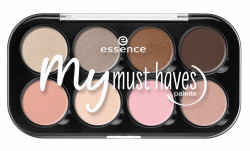 essence my must haves palette 8