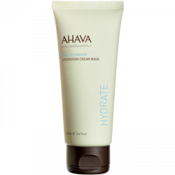Ahava_Hydration_Cream_Mask