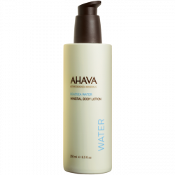 Ahava_Mineral_Body_Lotion