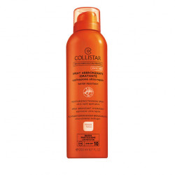 Collistar_Spray_Abbronzante_Idratante
