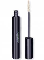 Brow & Lash Gel translucent 00