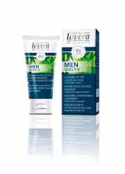 Lavera_Calming_After_Shave_Balm