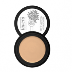 Lavera_Soft_Glowing_Highlighter