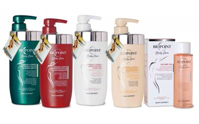 Biopoint_Body_Care