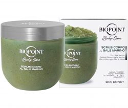 Biopoint_Body_Care_Scrub_Corpo_al_Sale_Marino