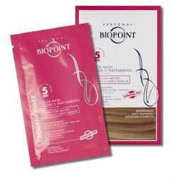Biopoint_Bustine_Color_Mask_Cromatix