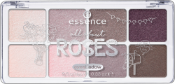 Essence-All-About-Roses-palette-ombretti-occhi