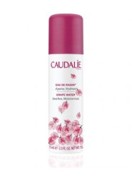 Caudalie-Vinosource-Eau-de-Raisin