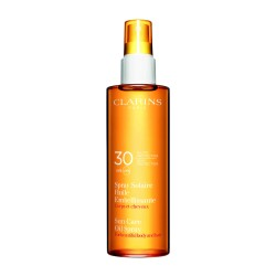 Clarins-Spray-Solaire-Huile-Embellissante-Spf-30