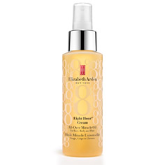 Elizabeth-Arden-8-Hour®-Cream-All-Over-Miracle-Oil