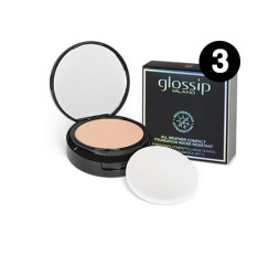 Glossip-Makeup-All-Weather-Compact-Foundation-Water-Resistant