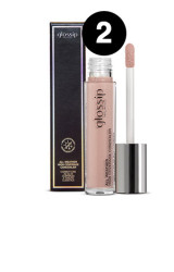 Glossip-Makeup-All-Weather-High-Coverage-Concealer
