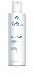 Rilastil-Daily-Care-Essence