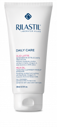 Rilastil-Daily-Care-Olio-Latte