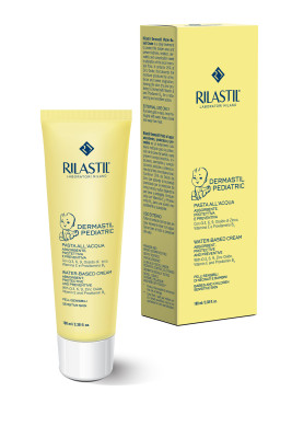 Rilastil-Dermastil-Pediatric-Pasta-all'Acqua