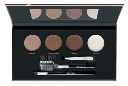 Artdeco-Most-Wanted-Brows-Palette