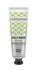 Comodynes-Jelly-Mask-Purifying-Action