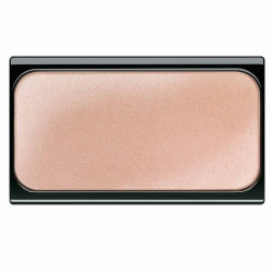 Artdeco-Glow-Powder