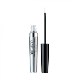 Artdeco-Perfect-Chromatic-Eyeliner