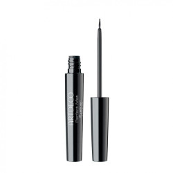 Artdeco-Perfect-Mat-Eyeliner-Waterproof