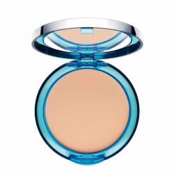 Artdeco-Sun-Protection-Powder-Foundation-SPF50-Wet-and-Dry