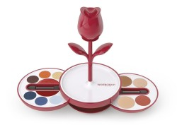 Deborah-Make-Up-Kit-La-Rosa