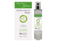 Alyssa-Ashley-BioLab-Aloe-Vera-Bamboo-Eau-Parfumee