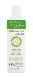 Alyssa-Ashley-BioLab-Aloe-Vera-Bamboo-Shower-Gel