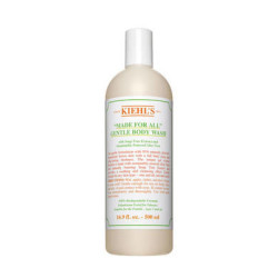 Kiehl-s-Made-For-All-Gentle-Body-Wash