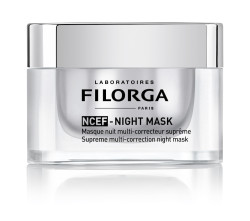 Filorga-NCEF-Night-Mask