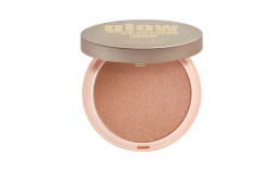 Pupa-Milano-Glow-Obsession-Compact-Blush-Highlighter