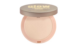 Pupa-Milano-Glow-Obsession-Compact-Face-Cream-Highlighter