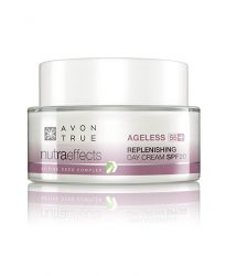 16a89-1193599-nutra-effects-2017-anti-aging-day-cream