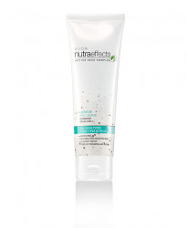 49a5f-bde96-1188016_nutraeffects_transforming_scrub_cleanser