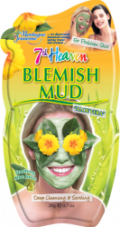 blemish-mud-main