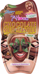 chocolate-mud-masque-main