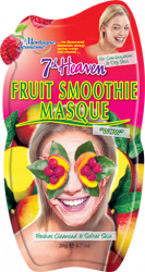 fruit-smoothie-masque-main