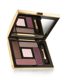 luxe-eyeshadow