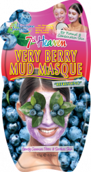 very-berry-mud-masque-main