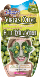 virgin-olive-main